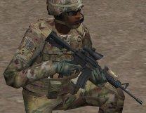 combat-mission-black-sea-us soldiers 3