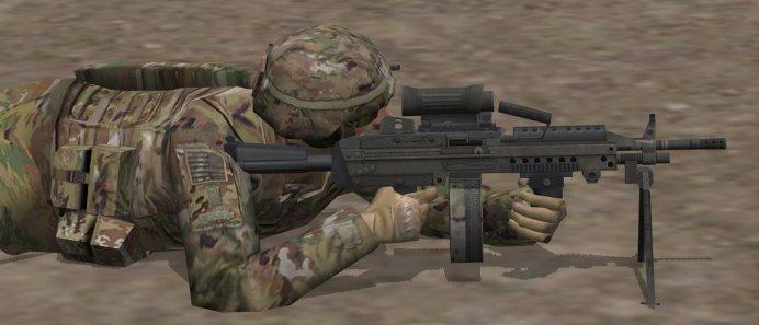 combat-mission-black-sea-us soldiers 4