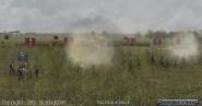 scourge-war-waterloo-0115-06