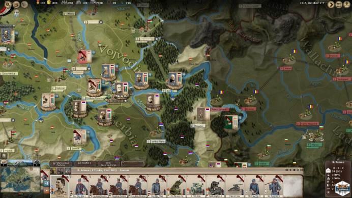 to-end-all-wars-breaking-deadlock-0115-02