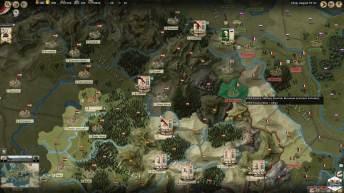 to-end-all-wars-breaking-deadlock-0115-05