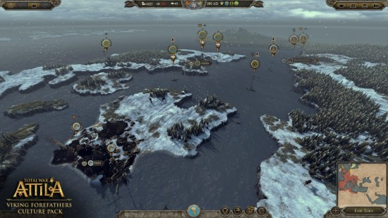 total-war-attila-vikings-map