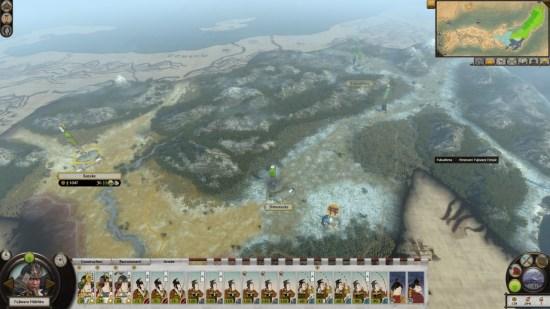 total-war-bilan-03
