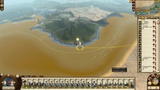 total-war-shogun-2-dossier-02