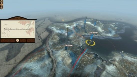 total-war-shogun-2-dossier-06