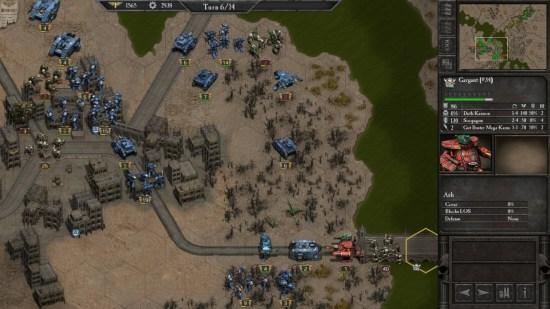 warhammer-40000-armageddon-toxic-struggle-06