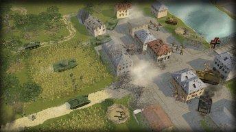 battle-academy-2-kursk-0215-02