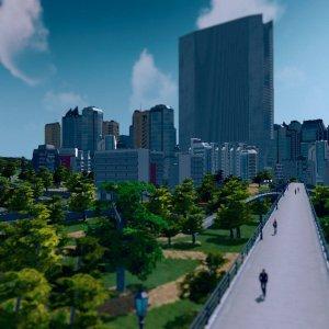 cities-skyline-06