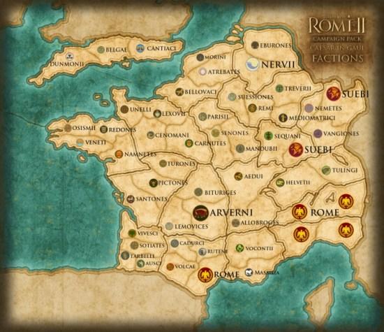 total-war-rome-2-caesar-gaul-map