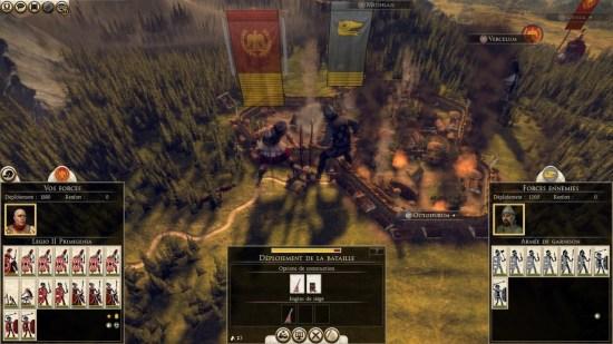 total-war-rome-2-cesar-gaule-dossier-05