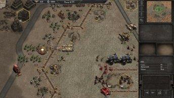 wh-40000-armageddon-untold-battles-0215-02
