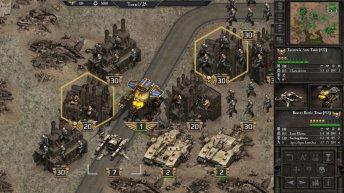 wh-40000-armageddon-untold-battles-0215-03