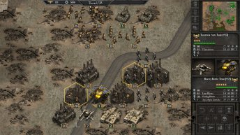 wh-40000-armageddon-untold-battles-0215-04
