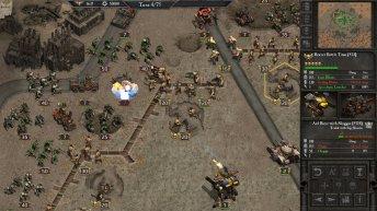 wh-40000-armageddon-untold-battles-0215-10