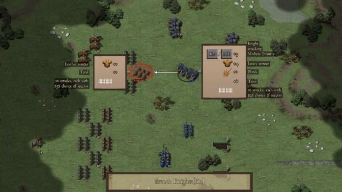 Medieval-battle-Europe-01b