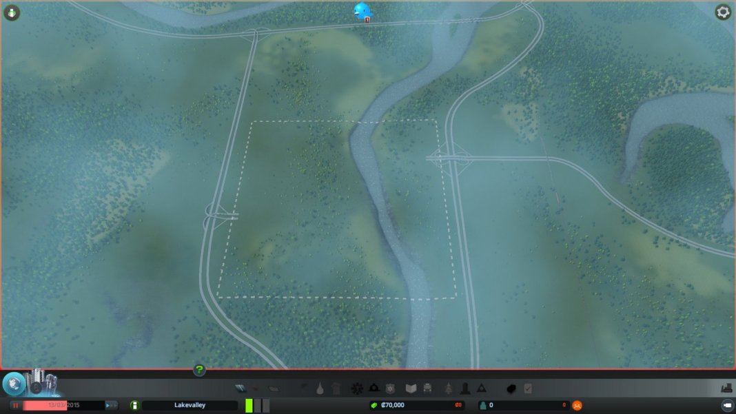 cities-skylines-test-map-25