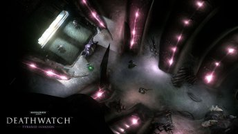 deathwatch-tyranid-invasion-002_HiveShip