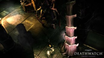 deathwatch-tyranid-invasion-004_Tyrant