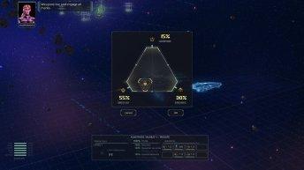 star-hammer-0315-04