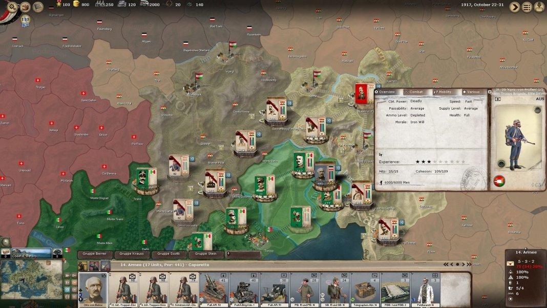 to-end-all-wars-breaking-deadlock-caporetto-02b
