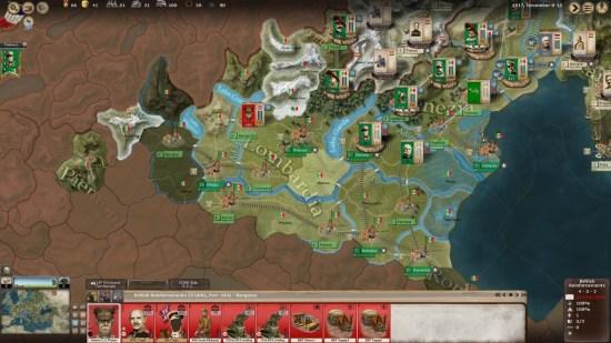 to-end-all-wars-breaking-deadlock-caporetto-06