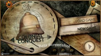 colonial-conquest-0415-16