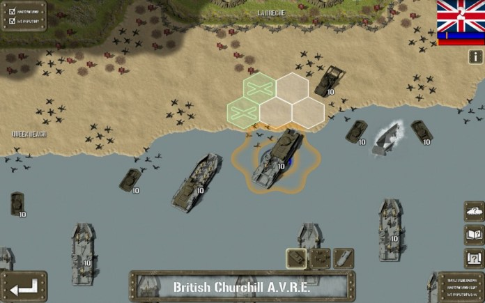 tank-battle-normandy-01