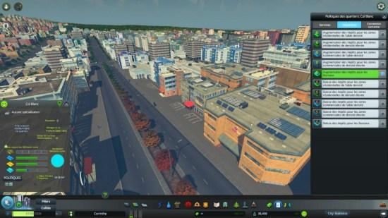 cities-skylines-dossier-quartiers-Bureaux