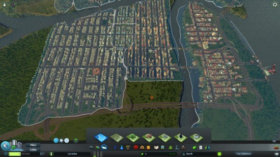 cities-skylines-dossier-quartiers-Centre 1
