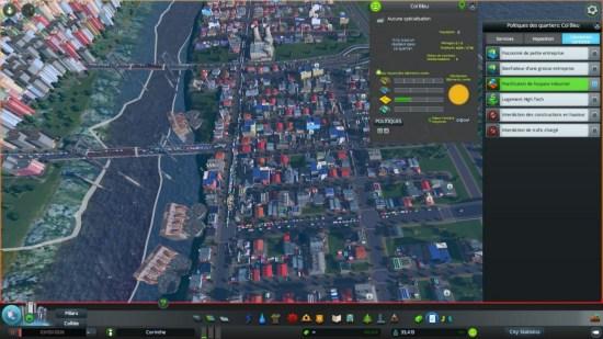 cities-skylines-dossier-quartiers-Usines