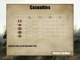 commander-napoleon-at-war-test-Casualties