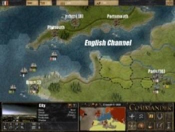 commander-napoleon-at-war-test-Channel