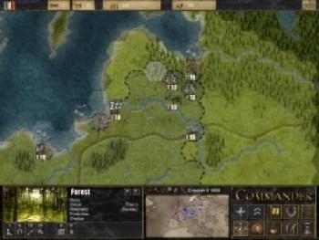 commander-napoleon-at-war-test-Terrain-minimap