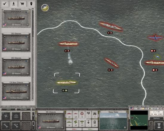 order-battle-pacific-BatNav01