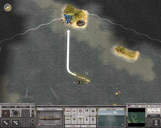 order-battle-pacific-LDisMov02