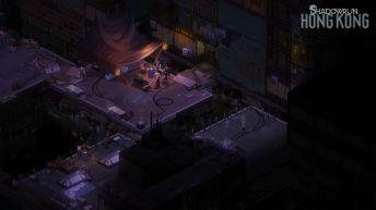 shadowrun-hong-kong-0515-03