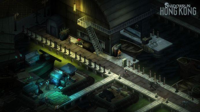 shadowrun-hong-kong-0515-05