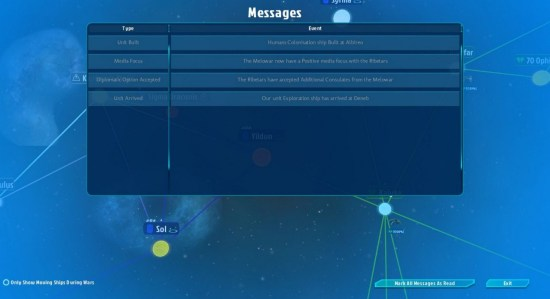 galactic-inheritors-test-01