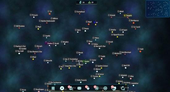 galactic-inheritors-test-02