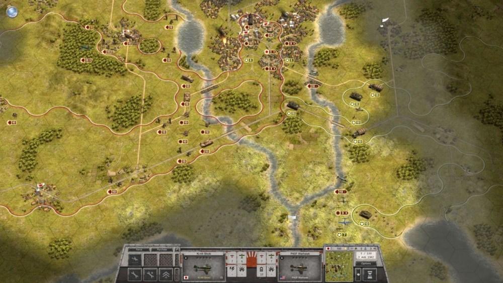 order-battle-pacific-aar-01