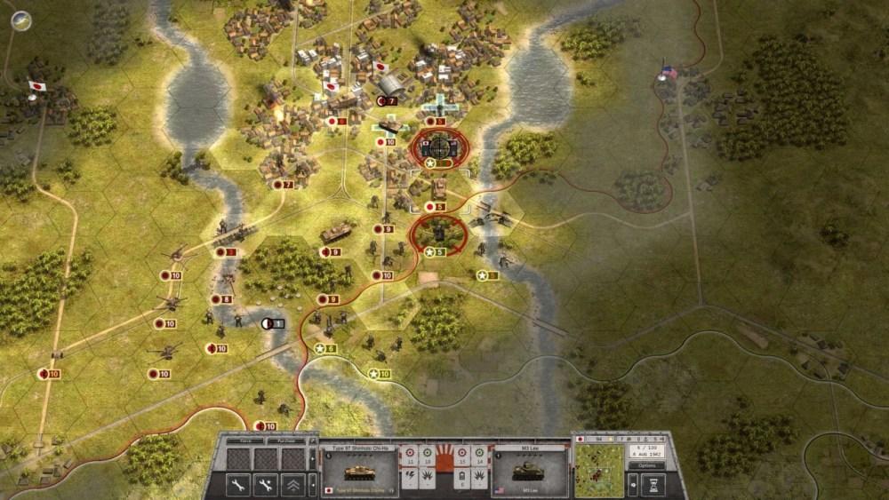 order-battle-pacific-aar-05