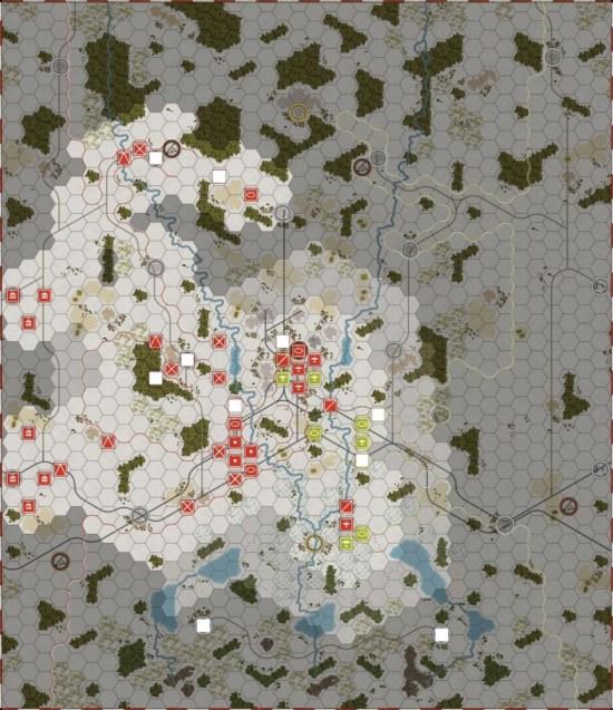 order-battle-pacific-aar-strat-map-01