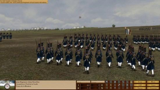 scourge-war-waterloo-Garde-2