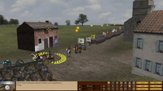 scourge-war-waterloo-campagne-4