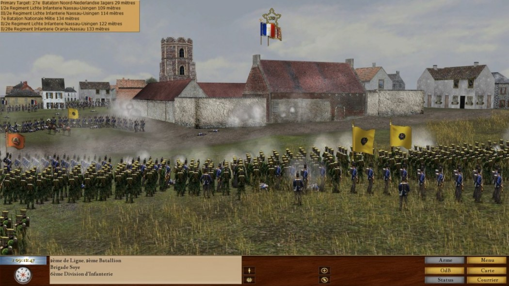 scourge-war-waterloo-campagne-8