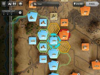 wars-battles-october-war-2D display