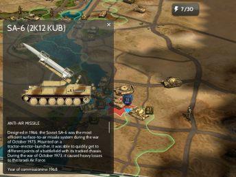 wars-battles-october-war-SA6 description