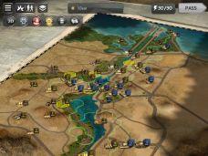 wars-battles-october-war-Threat to Egypt Objectives 2