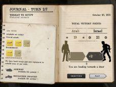wars-battles-october-war-Turn Overview 3