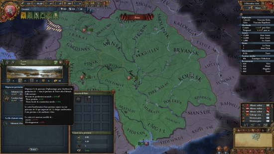 europa-universalis-4-common-sense-test-01